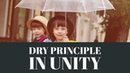 Unity3D - Clean Code with the DRY Principle