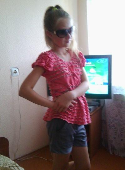 Лиза Радюк, 28 июня , Гродно, id147301168