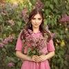 Семейныйи свадебный фотограф Москва- Плес
