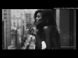 Bahh Tee (feat. Guf &amp Ай-Q) - Верь, что не прошло.mp4