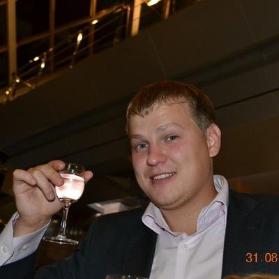 Александр Васильевич, 16 января , Казань, id2302600