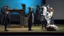 FSU Opera Presents Gioachino Rossini's Cinderella La Cenerentola