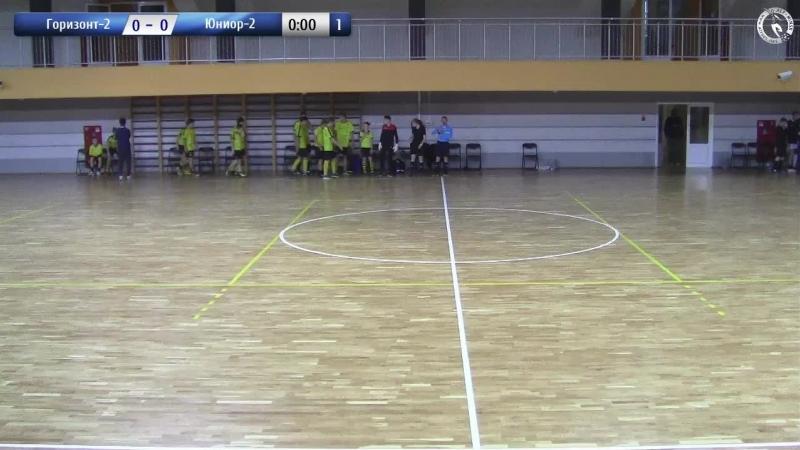 Live: АЛФ - Ассоциация Любительского Футбола