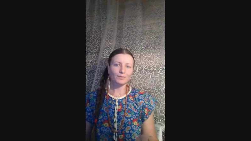 Live: 7-22.12 Безоплатный Вебинар КОЛЯДА