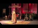 Садгуру на TEDIndia 2009 - Величественный хаос (Джагги Васудев)
