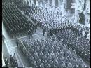 RaiStoria: Mille Papaveri Rossi - Italia in Guerra: La battaglia di Cheren