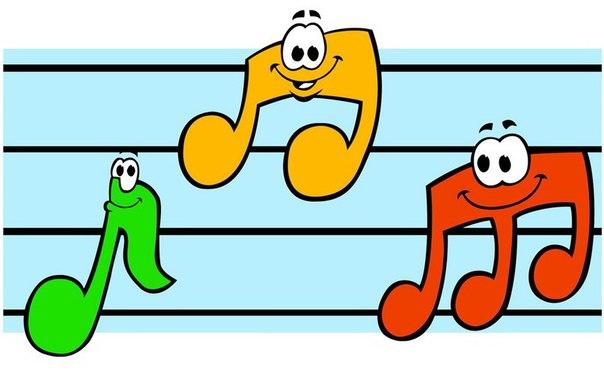 шопен музыка и ноты