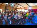 Прославление в PenuelCamp