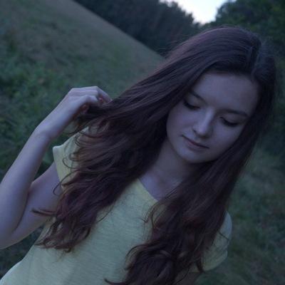 Катерина Волкова, 19 сентября , Самара, id30083315