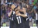 Карабах 4 0 Валлета Обзор матча