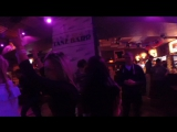 DJ AZAROV & GARRIS & MNTR 04.01.17 Шиша Бар