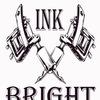 BRIGHT INK Красноярск