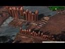 Шрек Навсегда / Shrek Forever After Стрим 11.11.18
