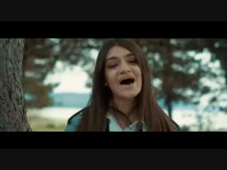 Валерия Адлейба - Сгуаҵа иҭоу (То, что у меня в сердце)
