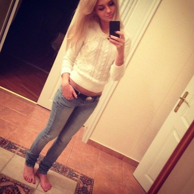 Лика Климова, 7 сентября , Москва, id163594427