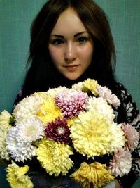 Маргарита Яричевская