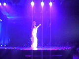 BDC -Belly Dance China 2013.Ningbo. Fifi Abdou. фифи лиса факер