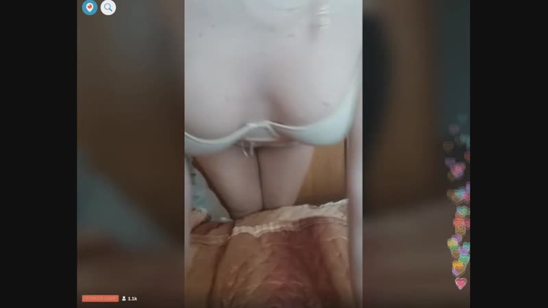 Зрители все в шоке приватное жмж мжм porn сестра кончил private эротика gang cum киска