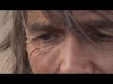 Roger Waters &amp Ennio Morricone