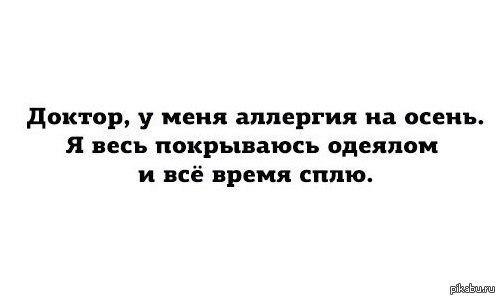 Светлана Замятнина | Санкт-Петербург