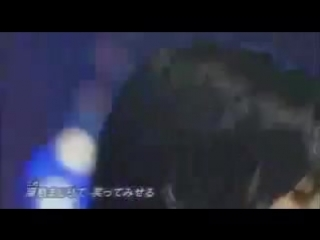 Yamashita Tomohisa Daite Senorita