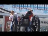 Сборная БГУ (Брянск) - Развитие спорта в Брянске