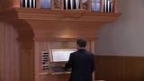 Johann Sebastian Bach Ach, bleib bei uns, Herr Jesu Christ (BWV 649)