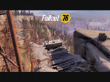 Fallout 76 пробуем себя в Западной Вирджинии
