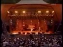 Paul Rodgers - Rockpalast Loreley - 1995