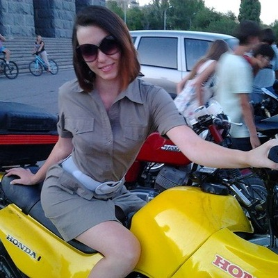 Валентина Солнце, 19 сентября 1962, Волгоград, id35797998
