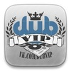 Dubstep и Drum & Bass плеер для Android