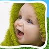 GenerEco товары для уникальных детей