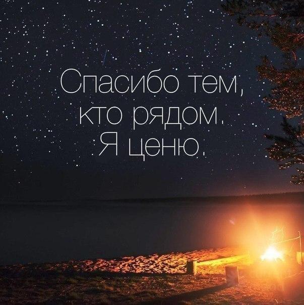 Artyom, 16, Gorodets