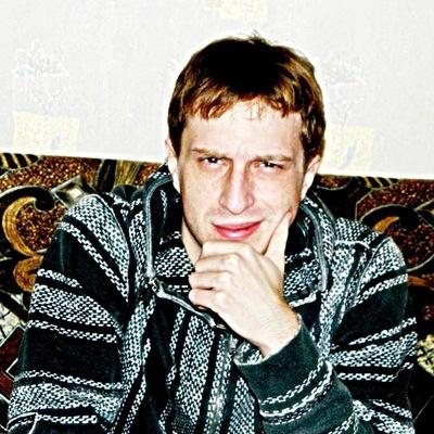 Игорь Яркин, 5 марта 1990, Кемь, id5393968