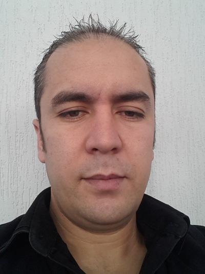 Parwez Assadi, 9 мая , Мариинск, id193604784
