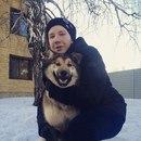 Дмитрий Лёвушкин фото #48