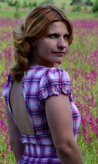 Ольга Дементьева, 15 июля , Москва, id27993231