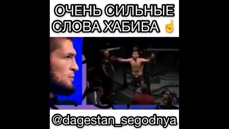 Kavkazskie__svadby__Bo4bPQwl2RV.mp4