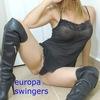 europe swinger