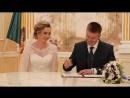 Свадебный клип Вероники и Александра