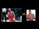 Fight Night Champion Кшиштоф Влодарчик - Александру Жур (Krzysztof Wlodarczyk - Alexandru Jur)