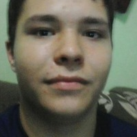 DanielMauricio