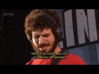 13. Linkin Park - Faint (Live @ Rock am Ring 2004)(Legendado)