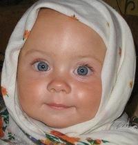 Алина Даутова, 30 октября 1993, Уфа, id151111482