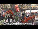 Серёжа Штепс - Глазами хаоса ( Sound by Sun )