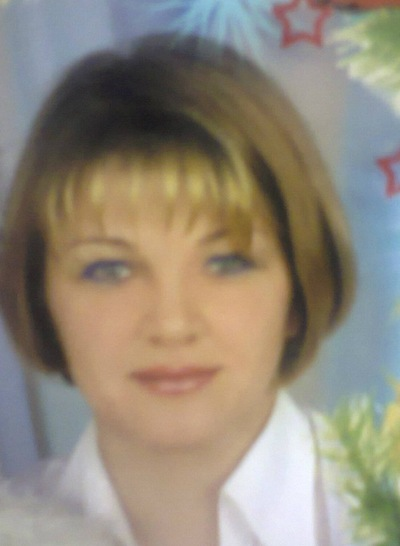 Наталья Агрова, 20 августа 1972, Курган, id202036259
