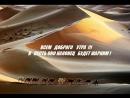 Alvaro Soler – El Mismo Sol _ ZUMBA - Choreography by Zin™ Perekin Anton 1