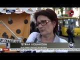 Новости №1. (Часть 2) Итоговый выпуск дня 07.05.2014 - сюжет телеканала