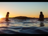 Surf To Snow: A Roxy Team Adventure with Olay Fresh Effects! Episode 5