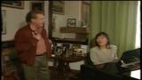 Sumi Jo &amp Alfredo Kraus - Verdi - Rigoletto - Duet - 1995
